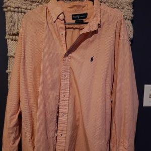 Ralph Lauren Shirts - Shirt